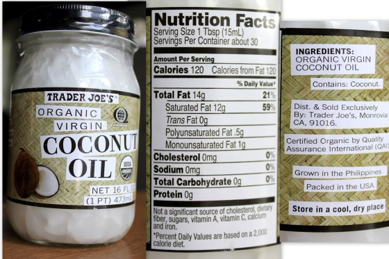 tjs_coconut_oil
