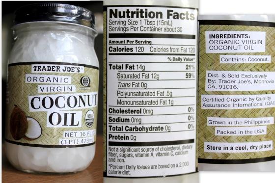 tjs_coconut_oil
